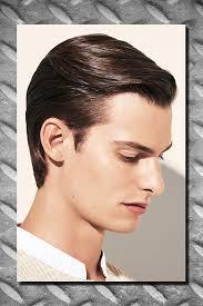 Frisuren F Lange Haare Kurze Stirn by Männerfrisuren 2017 Coole Frisuren Für Jeden Mann