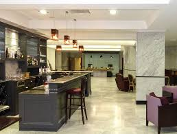 chambre d hote perigueux chambre d hote périgueux luxe hotel in perigueux ibis périgueux