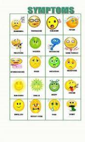 food worksheets allergy information pinterest worksheets