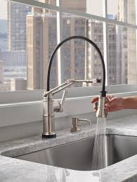 discount faucets kitchen delta bathroom faucets touch faucet kohler bathroom faucets moen
