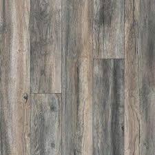 kronotex laminate wood flooring laminate flooring the home depot