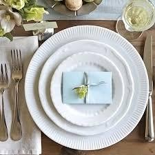 wedding registry dinnerware 80 best registry wish list images on kitchen gadgets