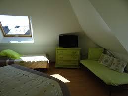 chambre d hotes damgan chambre d hôtes à damgan avec 1 logement 90613190 seloger vacances