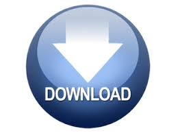 download the full version of google chrome google chrome download full version free download google