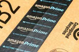 black friday amazon rif6 projector amazon prime day shopping strategies and all your questions answered