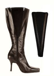 s boots for large calves in australia boot band i had a pair of boots that i that are a