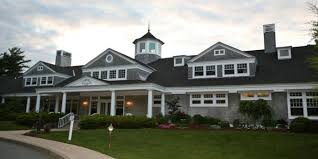 plymouth wedding venues the pavilion at pinehills golf club weddings