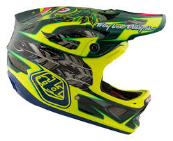 troy lee motocross helmets troy lee designs d3 carbon mips helmet u003e apparel u003e helmets u003e men u0027s