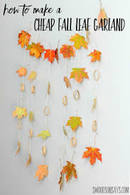 Halloween Crafts For Children by 607 Best Fall Fun For Kids Images On Pinterest Fall Fall Crafts