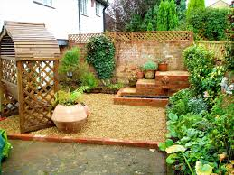 brisbane native plants garden design brisbane caruba info