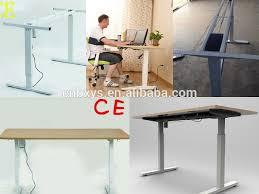 High Quality Computer Desk Remarkable High Quality Computer Desk Fancy Interior Design Style