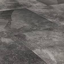 Floating Floor For Basement by Sku 22283 Vert For The Home Pinterest Cork Basement Family