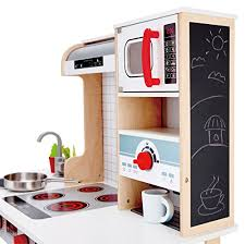 Kids Play Kitchen Accessories by Best Play Kitchen Sets U0026 Accessories For Kids This Christmas