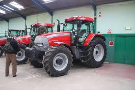 mccormick tractors tractor u0026 construction plant wiki fandom