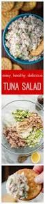 best 25 tuna salad recipes ideas on pinterest healthy tuna