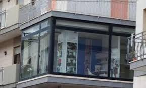 verande balconi il comune pu祺 fare abbattere la veranda anche dopo tre anni