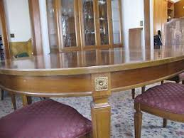 thomasville dining room table exciting thomasville dining room sets 1970 photos best ideas