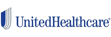 united healthcare producer help desk authorized agent for united healthcare