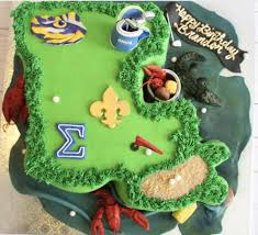jeep cake gallery a cake maker