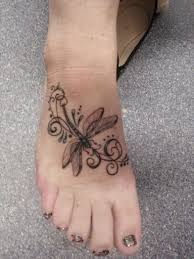 top 45 dragonfly tattoos designs and suggestions tattoos ideas k