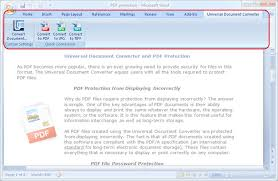 free jpg to pdf converter without watermark convert word to jpeg universal document converter