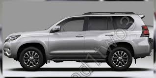 ford crossover suv toyota toyota fortuner latest model price ford fj tiny scion