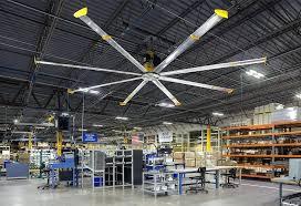 big air ceiling fan big industrial ceiling fans big air icf96ups industrial ceiling fan
