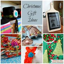 Kitchen Christmas Gift Ideas Gift Ideas Christmas 2014 Home Decorating Interior Design Bath