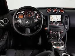 custom nissan 370z nissan 370z 2013 pictures information u0026 specs