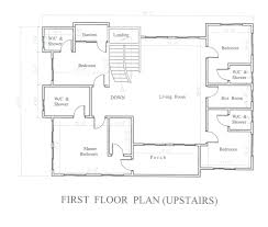 2 master bedroom house plans room house plans bedroom in south africa single story plan simple