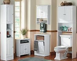 storage ideas for small bathrooms with no cabinets washroom closet descargas mundiales com