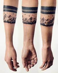 armband tattoo for men best tattoo ideas gallery for the awesome
