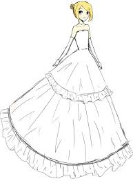 atlanta artist drawings of wedding dresses junoir bridesmaid dresses