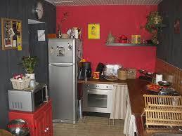 cuisine les moins cher meuble hifi spectral pour idees de deco de cuisine idée