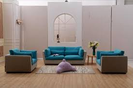Japanese Living Room Furniture Japanese Living Room Furniture 9 Small Living Room Ideas