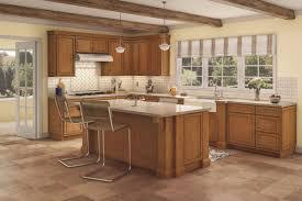 merillat kitchen cabinets g u0026g cabinets