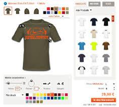 shirt selbst designen shirt designer t shirt selbst gestalten
