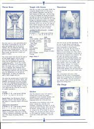 dungeons u0026 dragons floor plans david u0027s rpg dungeon rooms valine
