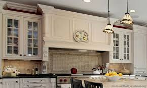 kitchen cabinets lowes king design king design
