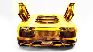 lamborghini aventador gold gold lamborghini aventador lp700 4 scale model to fetch u20ac3 5m at