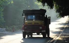 malaysia 24 july 2015 nissan old workhorse lorries of malaysia arleneanddennis
