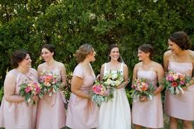 alfred sung bridesmaid alfred sung chagne bridesmaid dresses bridesmaid dresses dressesss