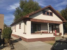 ogden homes for sale rambler ranch style