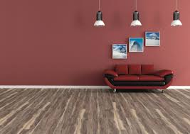 Where Can I Buy Home Decor Luxurious Red Oak Wood Flooring Cost For Pine And Hardwood Floors