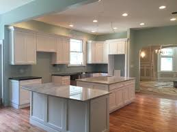 forevermark uptown white danvoy group llc kitchen cabinets nj