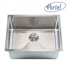 16 Gauge Kitchen Sink by 15mm Radius Undermount Kitchen Sinks Stainless Steel 15mm Radius