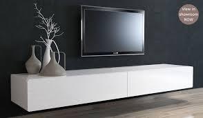 wall units amuzing floating tv cabinet floating sinks bathroom