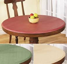 Dining Table Protector by 7 Best Table Protector Images On Pinterest Dining Tables Table
