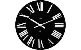 Designer Wall Clock Designer Wall Clocks Shop Online At Kontenta