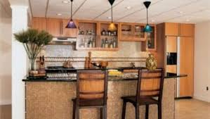 small kitchen bar ideas kitchen breakfast bar ideas small kitchen table kitchen bar granite